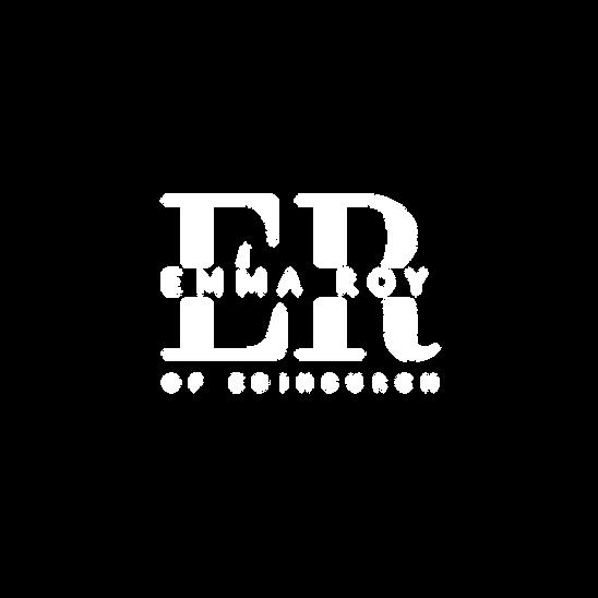 Emma Roy.png