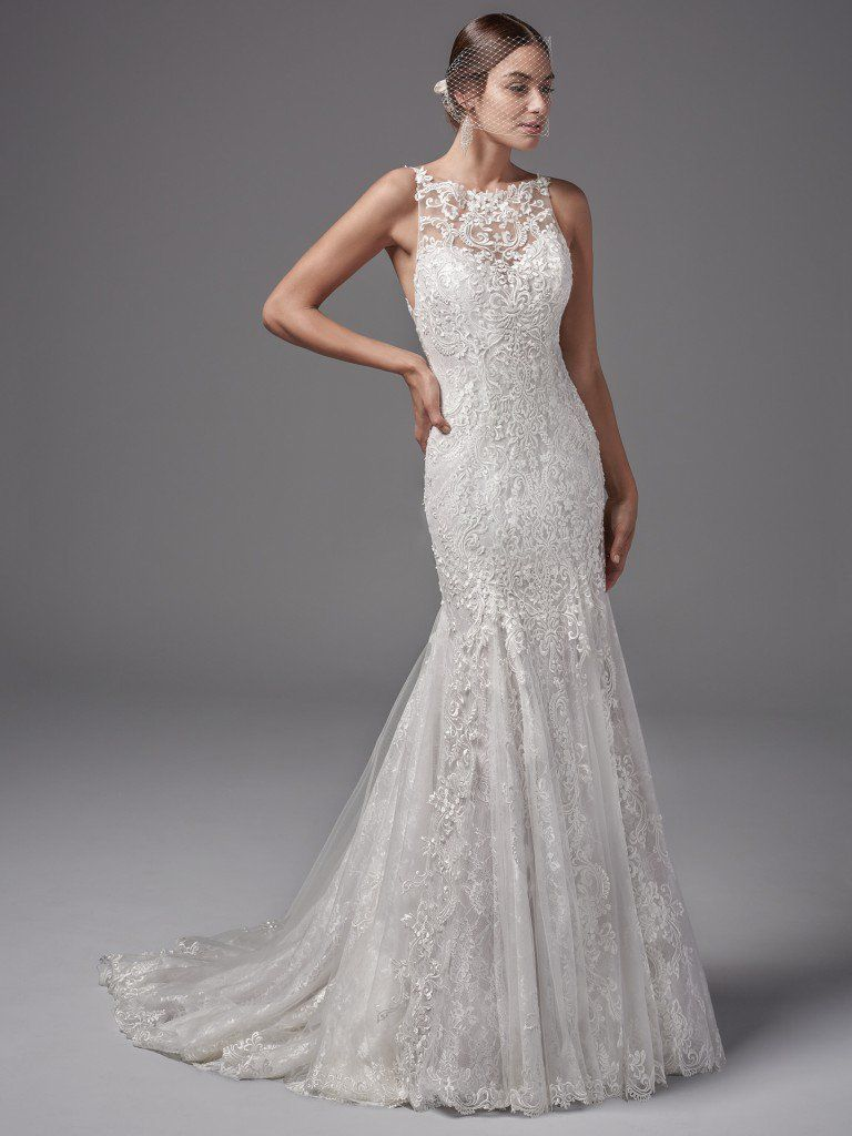 Sottero-and-Midgley-Wedding-Dress-Juno-7