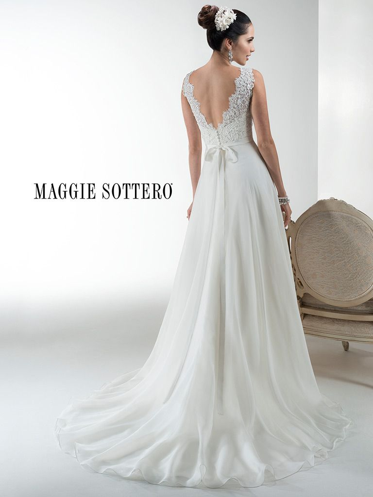 Maggie-Sottero-Wedding-Dress-Debra-4MS04