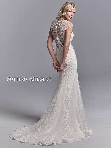 Sottero-and-Midgley-Grady-8SS520-Back