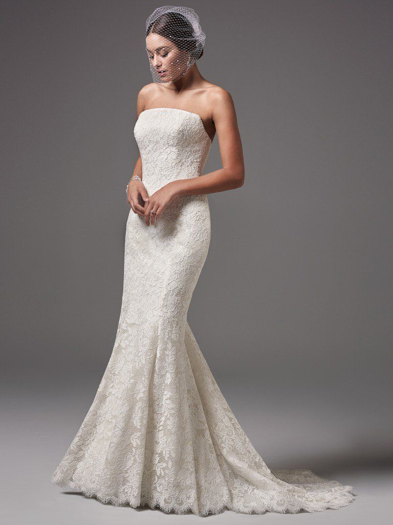 Sottero-and-Midgley-Wedding-Dress-Linley