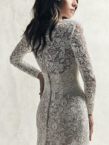 Sottero-and-Midgley-Dennison-9ST048-Alt2