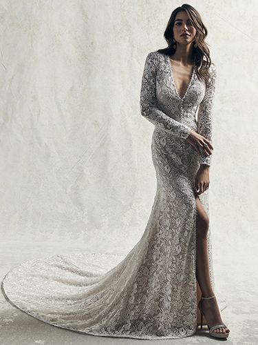 Sottero-and-Midgley-Dennison-9ST048-Alt3