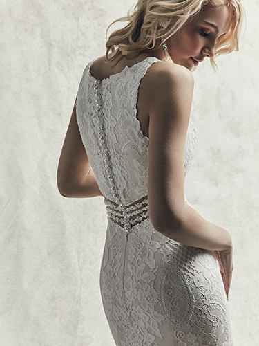 Sottero-and-Midgley-Sloane-9SC068-Alt3