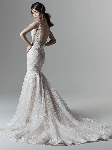 Sottero-and-Midgley-Logan-9SN866-Back