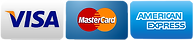 visa-credit-card-icon-9_edited.png