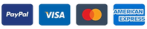 Essential-Minimal-Payment-Icons_edited_e