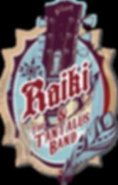 Raiki & Band logo_A.png