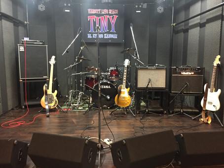 旅するタンタラス -Instagram special live-
