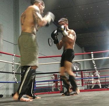 sparring pic.jpg