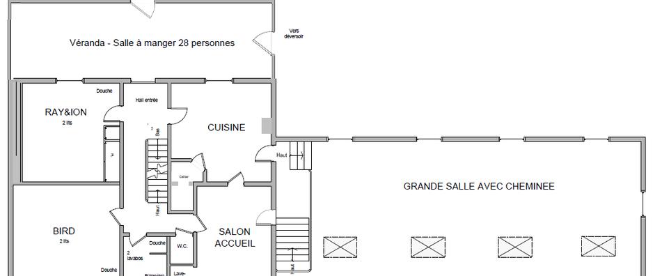 Moulin 1er étage.png