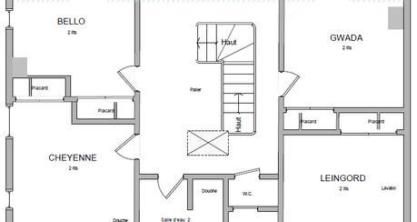 Moulin 2ème étage.png