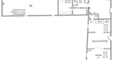 Annexe 1er étage.png