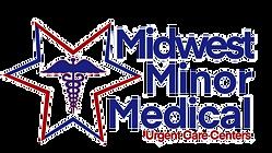MMM_logo_2020_edited_edited.png