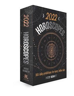 2022 Horoscopes 3D.jpg