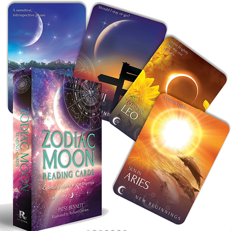 Zodiac%20Moon%20Reading%20Cards%20by%20P