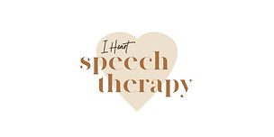 I Heart Speech Therapy Heart Logo.jpg