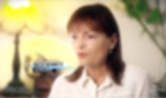 Patsy Bennett astrologer The Project.jpg