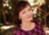 Patsy Bennett consultations.jpg