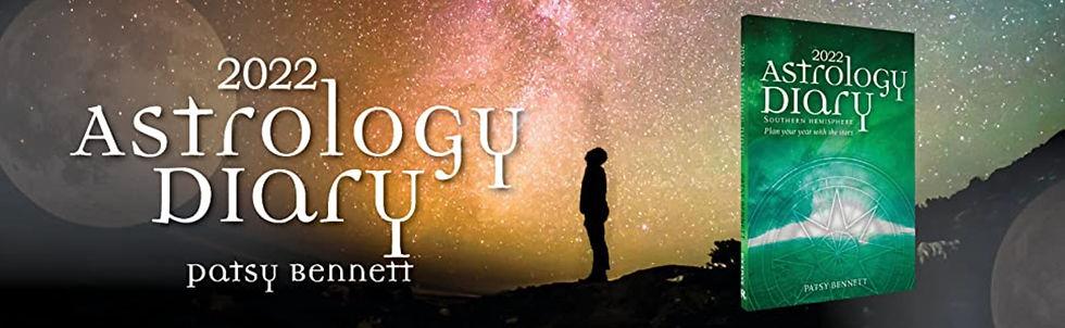 2022 Astrology banner Diary Patsy Bennett.jpg