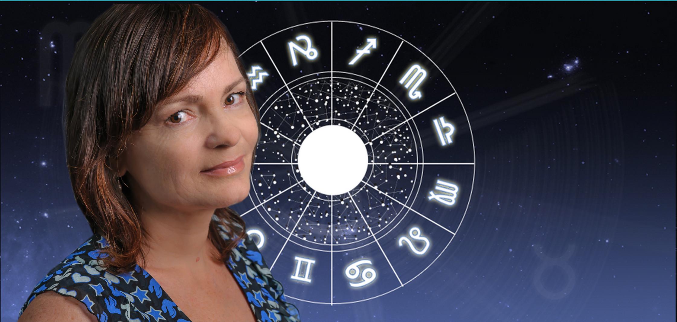 Astrology analysis & report