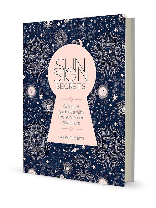 Sun Sign Secrets