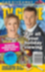 NZ TV Guide.jpg