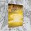 Thumbnail: 2021 Astrology Diary