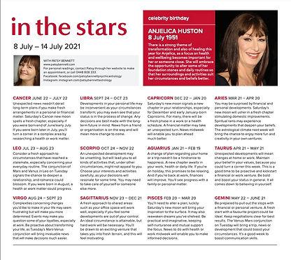 Canberra Weekly horoscope.jpg