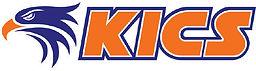KICS Logo.jpg