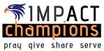 Impact Champion.png