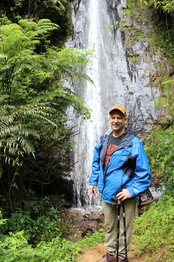 Bryan waterfall 4.JPG