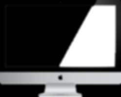 macbook-png-transparent-7.png