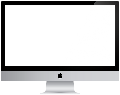 macbook-png-transparent-7.png