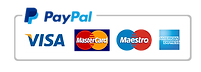7_paypal-payment-options.png