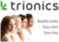 431195-trionics.jpg
