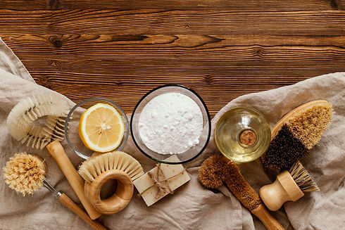 above-view-brushes-and-baking-soda.jpg