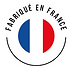 Fabrique en France.png