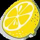 Lingettes vinaigre ménager citron Le Droguiste