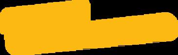 bande jaune.png