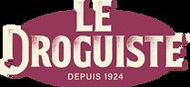 Le-Droguiste_Q2-ConvertImage.png