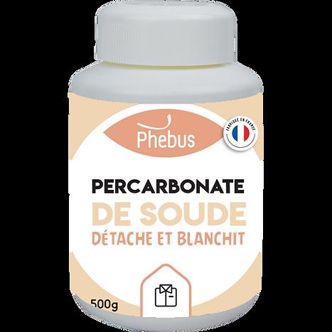 Percarbonate de soude Phebus