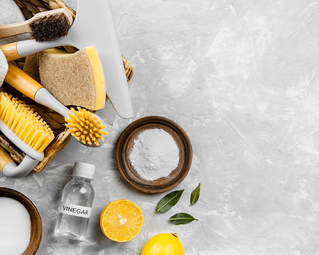 top-view-of-eco-cleaning-products-in-basket-with-baking-soda.jpg