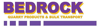 Bedrock Quarry Products