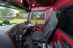 BQP 005 Interior