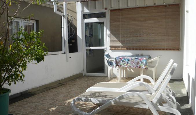 terrasse LITCHI.jpg