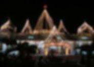 divali festival_Grand Baie-Ile Maurice.j