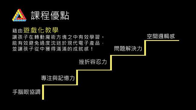 實作計劃圖片1.JPG