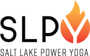 SLPY_Logo_Final_ColorSm.png