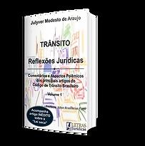 Julyver_Transito_reflexoes_V1.png